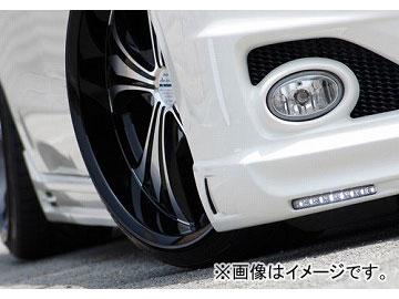 エムズスピード EXE LINE フォグランプ ホンダ オデッセイ RB3・4