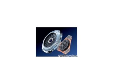 クスコ メタルディスクセット 品番:116 022 G トヨタ ヴィッツ NCP10 2NZ-FE 2003年10月~2005年02月