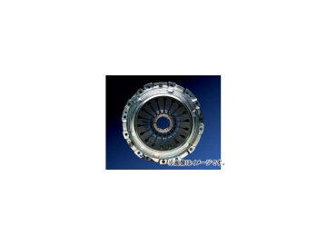 クスコ クスコクラッチカバー 品番:00C 022 B565 ミツビシ ランサー エボリューション CZ4A 4B11 5MT車 2007年10月~
