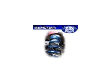 ハイパコ/HYPERCO スプリング Z33 リア用 HC95-Z3-0900 フェアレディZ