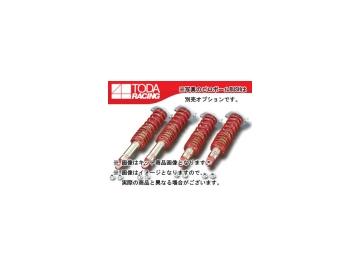 戸田レーシング/TODA RACING ファイテックス ダンパー/FIGHTEX DAMPER ダンパーのみ 1台分 TypeFS 51502-NA6-000 ロードスター NA6CE/NA8C