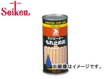 制研/Seiken ハイシーラー 200ml 30本入 CF231