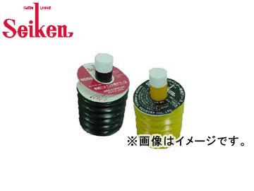 制研/Seiken 等速ジョイントグリース インナー用 150g 12本入 UG150