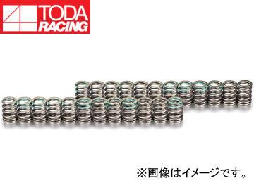 戸田レーシング/TODA RACING ホンダ/HONDA NSX C30A/C32B C35B 強化バルブスプリング 14750-NSX-001