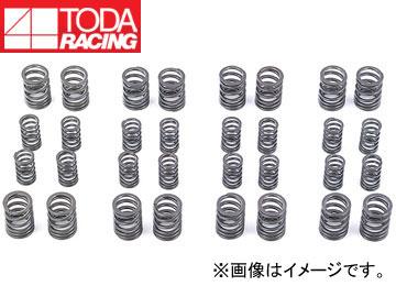戸田レーシング TODA RACING ホンダ HONDA シビック CRX インテグラ B16A B16B B18C 強化バルブスプリング 14760-B16-000