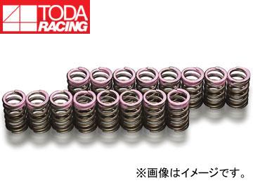 戸田レーシング TODA RACING ホンダ HONDA シビック TypeR インテグラ TypeR アコード EUROR K20A F20C F22C 強化バルブスプリング 14750-F20-000
