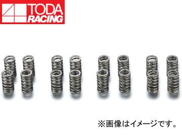 戸田レーシング/TODA RACING トヨタ/TOYOTA レビン/トレノ 4AG(4valve) 強化バルブスプリング 14750-4AG-000