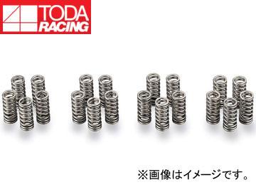 戸田レーシング/TODA RACING トヨタ/TOYOTA レビン/トレノ 4AG(5valve AE101) 強化バルブスプリング 14750-101-000