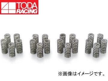 戸田レーシング/TODA RACING トヨタ/TOYOTA レビン/トレノ 4AG(5valve AE111) 強化バルブスプリング 14750-111-000