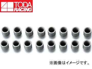 戸田レーシング/TODA RACING マツダ/MAZDA ロードスター B6(NA6CE) ラッシュアジャスターロックSET 14744-B60-000