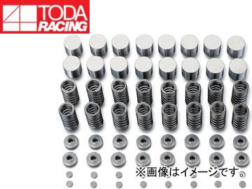 戸田レーシング/TODA RACING マツダ/MAZDA ロードスター B6(NA6CE) インナーシムKIT 14730-B60-000