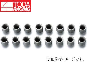 戸田レーシング/TODA RACING マツダ/MAZDA ロードスター BP(NA8C) ラッシュアジャスターロックSET 14744-BP0-000