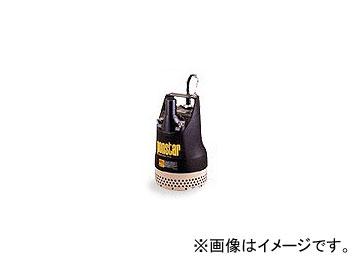 工進/KOSHIN ポンスター 220リットル/min 50Hz 機種:PX-540