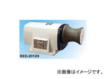工進/KOSHIN ミニカール 機種:RED-2012H