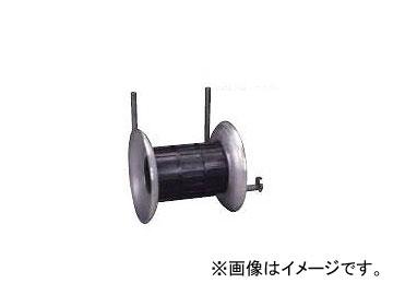工進/KOSHIN マグローラー用 ローラー 機種:MR-360