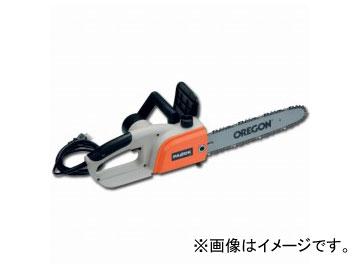 パオック/PAOCK 電気チェーンソー CS-300 JAN:4975846506992