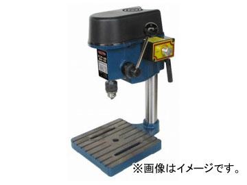 パオック/PAOCK Power sonic ミニボール盤 MDP-100 JAN:4975846498358