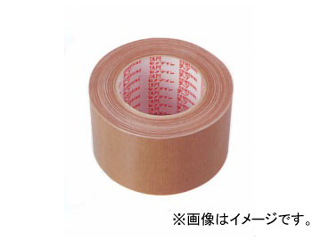 セメダイン 布テープ 業務用 75mm×25m TP-051 入数:18巻 JAN:4901761309714