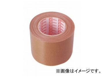 セメダイン 布テープ 業務用 100mm×25m TP-047 入数:12巻 JAN:4901761309721