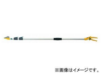 ムサシ musashi ポールスリム 限定モデル 3段式 JAN:4954849103360 No.336 アンビル刃 お気に入り