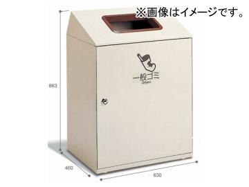 テラモト/TERAMOTO ニートLGF