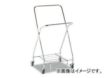テラモト/TERAMOTO システムカートA(フレーム) DS-574-020-0 JAN:4904771369501