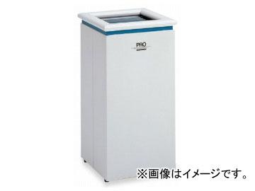 テラモト/TERAMOTO プロスモーキー(R)(灰皿) DS-264-000-0 JAN:4904771167602