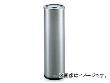 テラモト/TERAMOTO パーリング No.2 SS-263-002-0 JAN:4904771164908