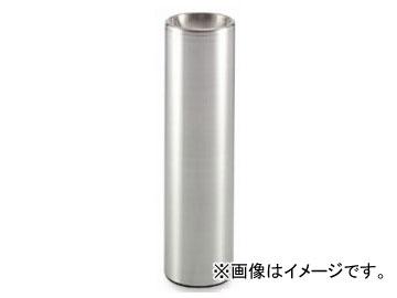 テラモト/TERAMOTO 灰皿ST-S023S SU-654-300-0