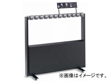 テラモト/TERAMOTO StoreStyle 傘立Line12 ダイヤル UB-271-012-0 JAN:4904771101613