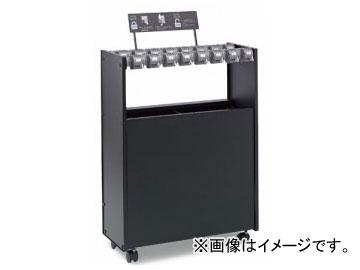 テラモト/TERAMOTO StoreStyle 傘立Case16 ダイヤル UB-271-216-0 JAN:4904771101637