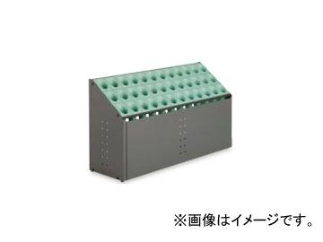 テラモト/TERAMOTO オブリークアーバンC C36 UB-285-236