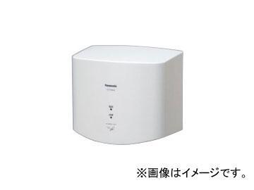 テラモト/TERAMOTO ハンドドライヤー 水受なし OT-565-820-0