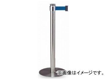 テラモト/TERAMOTO ベルトガイドパーテーション(スタッキング) S&C