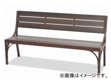 テラモト/TERAMOTO コルンベンチ BC-597-007-4