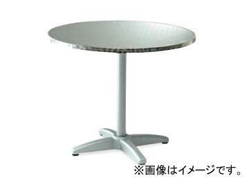 テラモト/TERAMOTO バルテーブル900TLP-4 MZ-598-090-0