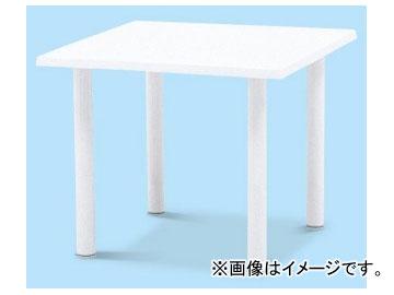 テラモト/TERAMOTO ガーデンテーブルNWT NWT-8×8 MZ-595-130-0 JAN:4904771444802
