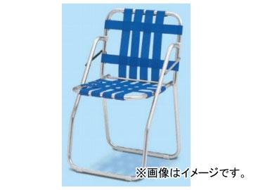テラモト/TERAMOTO ガーデンチェア MZ-600-200-0 JAN:4904771237404