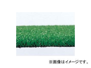 テラモト/TERAMOTO TOグリーンP-200 120cm巾×20m乱 MR-012-121-0 JAN:4904771283906