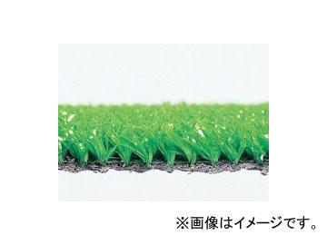 テラモト/TERAMOTO TOグリーンP-300 182cm巾×20m乱 MR-012-222-0 JAN:4904771284507