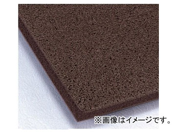 テラモト/TERAMOTOケミタングル(R)ソフト120cm×6m(ふちなし)MR-139-258【開店セール1212】