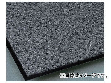 テラモト/TERAMOTO ハイペアロン(R) 100cm×20m MR-038-057