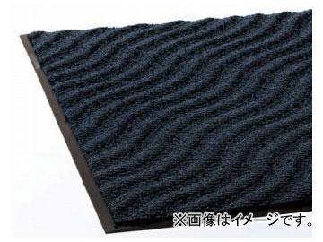 テラモト/TERAMOTO サンドアート 900×1800mm MR-057-048-5 JAN:4904771100319