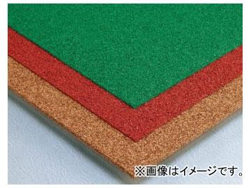 テラモト/TERAMOTO ゴムチップランナーII 厚さ/10mm MR-132-310