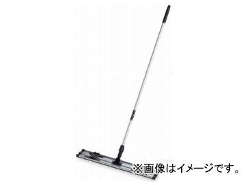 テラモト/TERAMOTO ライトモップ(アルミ柄) アルミ150 90cm CL-352-690-0 JAN:4904771420509