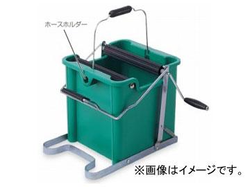 テラモト TERAMOTO モップ絞り器 CE-441-400-0 定価 JAN:4904771443805 B型 新色追加して再販