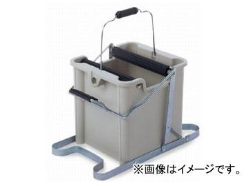 本店 新作 テラモト TERAMOTO MMモップ絞り器C型 JAN:4904771495606 CE-892-000-0
