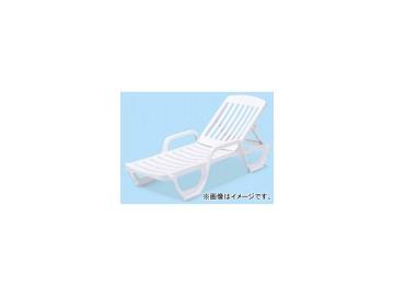 テラモト/TERAMOTO GFサンラウンジャー MZ-603-010-8 JAN:4904771633886