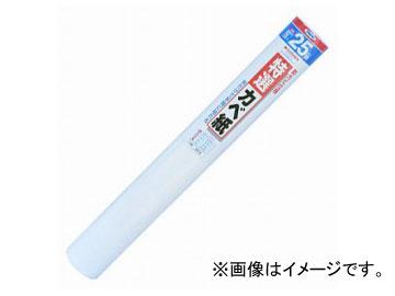 アサヒペン 特選カベ紙 92cm×25m ST-3 JAN:4970925102379