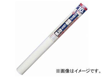 アサヒペン カベ紙の上に簡単に貼れるカベ紙 サロット 92cm×10m KW55 JAN:4970925107701